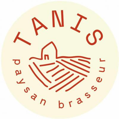 Brasserie Tanis